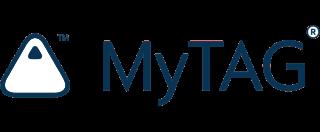mytag_logov2_gmail_header